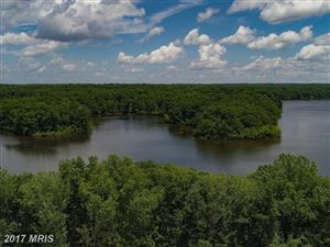 Tiny photo for LOT 48 DOWNTON AVE, SPOTSYLVANIA, VA 22553 (MLS # SP9894941)
