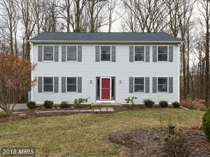 Photo of 2900 CLEAR HILL LN, MOUNT AIRY, MD 21771 (MLS # CR10176942)