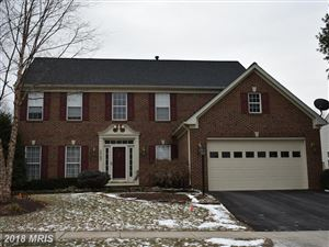 Photo of 1747 DEARBOUGHT DR, FREDERICK, MD 21701 (MLS # FR10130942)
