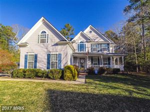Photo of 45112 LOBLOLLY CT, TALL TIMBERS, MD 20690 (MLS # SM10125942)