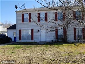 Photo of 22 HELEN CT, INDIAN HEAD, MD 20640 (MLS # CH10170943)