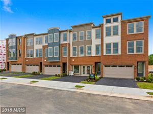 Photo of 24466 HAWTHORN THICKET TER, DULLES, VA 20166 (MLS # LO10098943)