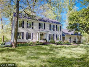 Photo of 23460 SALLY MILL RD, MIDDLEBURG, VA 20117 (MLS # LO10232943)