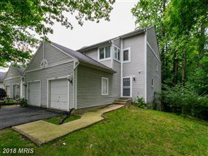 Photo of 4751 SUMMERTIME DR, OXON HILL, MD 20745 (MLS # PG10121943)