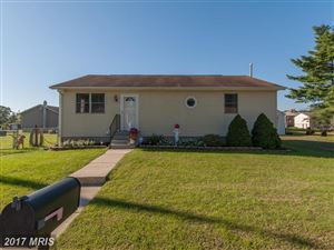Photo of 607 PATUXENT AVE, ROSEDALE, MD 21237 (MLS # BC10086944)
