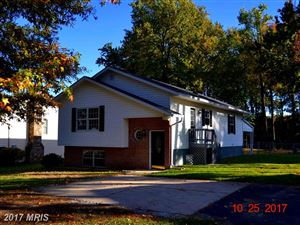 Photo of 1823 MIDDLEBOROUGH RD, ESSEX, MD 21221 (MLS # BC10091944)
