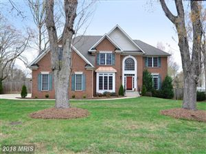 Photo of 7806 THOR DR, ANNANDALE, VA 22003 (MLS # FX10214944)