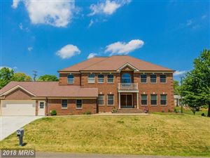 Photo of 4000 DOWNING ST, ANNANDALE, VA 22003 (MLS # FX10238944)