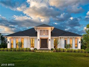 Photo of BLUE STAR CT, ASHBURN, VA 20148 (MLS # LO10132944)