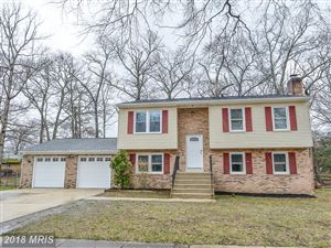 Photo of 9008 TOWNSEND LN, CLINTON, MD 20735 (MLS # PG10184946)