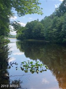Photo of LOT 1 LAKE SHORE LN, FREDERICKSBURG, VA 22407 (MLS # SP10131947)
