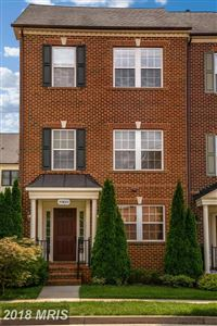 Photo of 8909 AMELUNG ST, FREDERICK, MD 21704 (MLS # FR10321948)