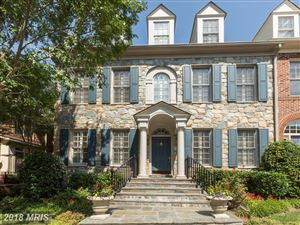 Photo of 1429 HARVEST CROSSING DR, McLean, VA 22101 (MLS # FX10037948)