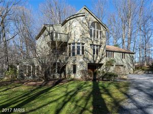 Photo of 10722 FAWN DR, GREAT FALLS, VA 22066 (MLS # FX9871949)