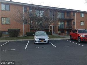 Photo of 1747 EDGEWOOD HILL CIR #2, HAGERSTOWN, MD 21740 (MLS # WA10118949)