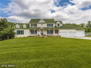 Photo of 6250 RICHIE DR, MOUNT AIRY, MD 21771 (MLS # CR10183950)