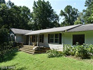Photo of 8323 SHARON DR, FREDERICK, MD 21704 (MLS # FR10130950)