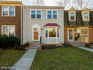 Photo of 2953 MOZART DR, SILVER SPRING, MD 20904 (MLS # MC10155950)