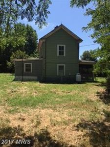 Photo of 4741 WHITE MARSH RD, TRAPPE, MD 21673 (MLS # TA9999950)
