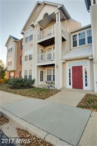 Photo of 705 ORCHARD OVERLOOK #101, ODENTON, MD 21113 (MLS # AA10112951)