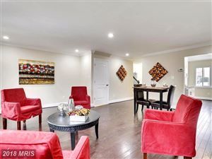 Photo of 2050 FOREST HILL LN, CROFTON, MD 21114 (MLS # AA10128951)