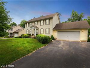 Photo of 972 JOHNSWOODS RD, LUSBY, MD 20657 (MLS # CA10184951)