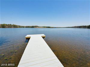 Photo of 134 LAKE CAROLINE DR, RUTHER GLEN, VA 22546 (MLS # CV10214951)