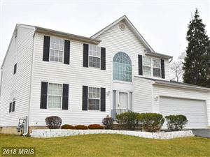 Photo of 4303 SILVER SPRING RD, PERRY HALL, MD 21128 (MLS # BC10135952)