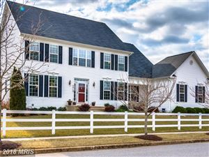 Photo of 7410 CAMPBELL DR, SEVERN, MD 21144 (MLS # AA10148953)