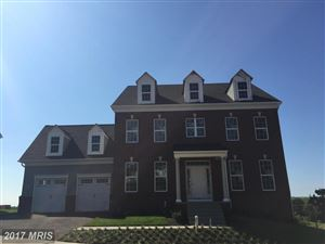 Photo of 10803 WHITE TRILLIUM RD, PERRY HALL, MD 21128 (MLS # BC10103953)