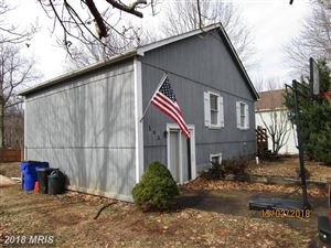 Photo of 105 SUNNY WAY, THURMONT, MD 21788 (MLS # FR10156953)