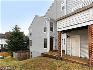 Photo of 44246 MOSSY BROOK SQ, ASHBURN, VA 20147 (MLS # LO10154953)