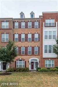 Photo of 43017 CLARKS MILL TER #805, ASHBURN, VA 20148 (MLS # LO10300953)