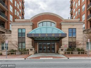 Photo of 12500 PARK POTOMAC AVE #905N, POTOMAC, MD 20854 (MLS # MC10255953)