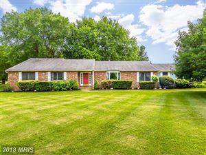 Photo of 3 SYCAMORE CT, GRASONVILLE, MD 21638 (MLS # QA10266954)