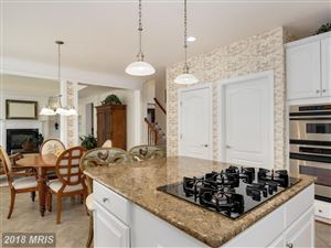 Photo of 1200 MANSION WOODS RD, ANNAPOLIS, MD 21401 (MLS # AA10251955)