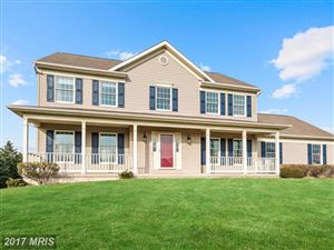 Photo of 4150 WALNUTWOOD CT, MOUNT AIRY, MD 21771 (MLS # FR10119955)