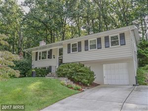 Photo of 1713 PINE VALLEY DR, VIENNA, VA 22182 (MLS # FX10053955)