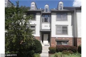 Photo of 18708 CALEDONIA CT #A, GERMANTOWN, MD 20874 (MLS # MC10156955)