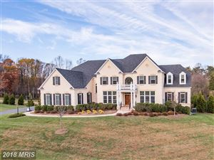 Photo of 1679 HUNTING CREST WAY, VIENNA, VA 22182 (MLS # FX10108958)