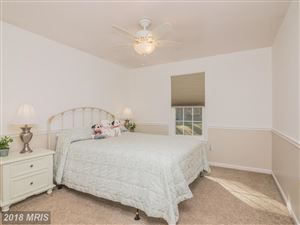 Tiny photo for 7713 TWIN OAKS WAY, LAUREL, MD 20723 (MLS # HW10156958)