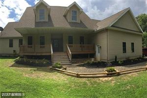 Photo of 5022 MILES CREEK RD, TRAPPE, MD 21673 (MLS # TA10082958)