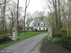 Photo of 2028 SONG SPARROW CT, HAMPSTEAD, MD 21074 (MLS # CR10116959)