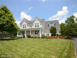 Photo of 22344 HARRIER LN, LEESBURG, VA 20175 (MLS # LO10192960)