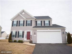Photo of 133 LONG CREEK WAY, CENTREVILLE, MD 21617 (MLS # QA10157960)