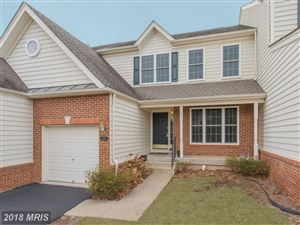 Photo of 5606 SWIFT CREEK CT, HAYMARKET, VA 20169 (MLS # PW10157961)