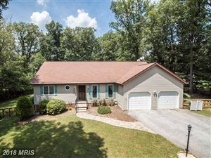 Photo of 2106 WALSH DR, WESTMINSTER, MD 21157 (MLS # CR10282962)