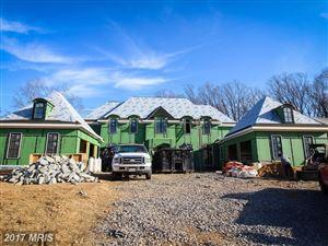 Photo of 948 MACKALL FARMS LN, McLean, VA 22101 (MLS # FX10028962)