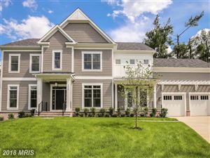 Photo of 6450 OLD DOMINION DR, McLean, VA 22101 (MLS # FX10185962)