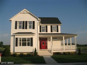 Photo of 2 CONOR DR, STEVENSVILLE, MD 21666 (MLS # QA10279962)